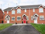Thumbnail for sale in Hedgefield Way, Coventry