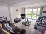 Thumbnail to rent in Mill Park Drive, Braintree