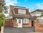 Thumbnail for sale in Oakleigh Park Drive, Leigh-On-Sea, Essex