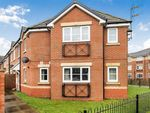 Thumbnail for sale in Fulmar Close, Aldermans Green, Coventry