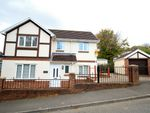 Thumbnail for sale in Park Drive, Bargoed
