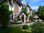 Thumbnail for sale in Perth Road, Crieff