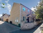 Thumbnail to rent in Towngate West, Market Deeping, Peterborough