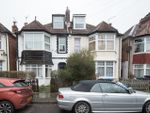 Thumbnail to rent in Claremont Avenue, New Malden