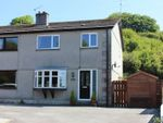 Thumbnail to rent in Ruddlemoor, St. Austell
