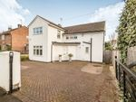 Thumbnail to rent in Whitemoor Road, Kenilworth