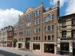 Thumbnail to rent in 33 Blagrave Street, Reading, Berkshire