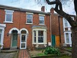 Thumbnail for sale in Malvern Road, Gloucester