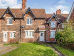 Thumbnail for sale in Littleworth Lane, Rossington, Doncaster