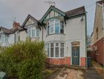 Thumbnail for sale in Beaumont Avenue, Hinckley