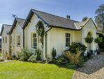 Thumbnail for sale in Ballards Drive, Colwall, Malvern