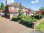 Thumbnail for sale in Wayside Avenue, Bushey