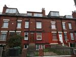 Thumbnail to rent in Westbourne Place, Holbeck, Leeds