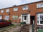 Thumbnail for sale in Teme Road, Worcester