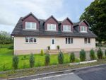 Thumbnail to rent in Biggar Road, Symington, Biggar, South Lanarkshire