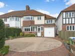 Thumbnail for sale in Sicup Road, New Eltham