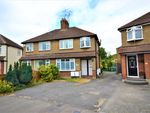 Thumbnail for sale in Fern Way, Garston