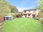Thumbnail for sale in Steele Avenue, Greenhithe, Kent