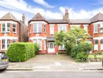 Thumbnail for sale in Redbourne Avenue, Finchley, London