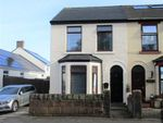 Thumbnail to rent in Poll Hill Road, Heswall, Wirral