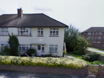 Thumbnail to rent in Bysouth Close, Barkingside