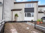 Thumbnail for sale in Provost Christie Drive, Aberlour