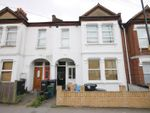 Thumbnail for sale in Hythe Road, Thornton Heath, Surrey