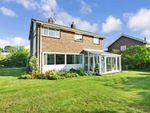 Thumbnail for sale in Emsbrook Drive, Emsworth, Hampshire
