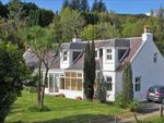 Thumbnail for sale in Silverburn, Kiscadale Road, Whiting Bay