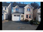 Thumbnail to rent in Craigie Park, Newmachar, Aberdeen