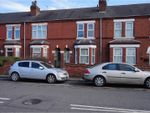 Thumbnail for sale in Balby, Doncaster