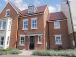 Thumbnail for sale in Walker Mead, Biggleswade