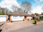 Thumbnail to rent in Epsom, Surrey