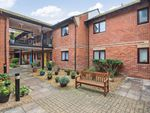 Thumbnail to rent in Broom Way, Camberley