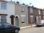 Property history Byerley Road, Portsmouth PO1