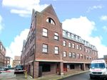 Thumbnail to rent in Seed Warehouse, Strand Street, Poole
