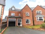 Thumbnail to rent in Silver Birch Close, Lostock, Bolton, Greater Manchester