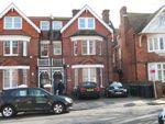 Thumbnail to rent in Old Orchard Road, Eastbourne