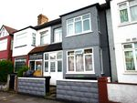 Thumbnail to rent in Perth Road, Wood Green
