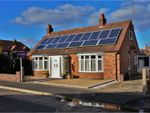 Thumbnail for sale in Lettwell Crescent, Skegness