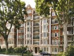 Thumbnail to rent in North Gate, Prince Albert Road, London