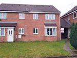 Thumbnail to rent in Twigden Court, Luton