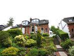 Property history 4 Florence Drive, Giffnock, Glasgow G46