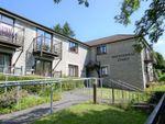 Thumbnail to rent in Rackvernal Court, Midsomer Norton, Radstock