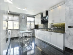 Thumbnail to rent in Glentworth Street, London