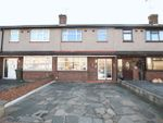 Thumbnail to rent in Birkdale Avenue, Harold Wood, Romford