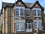 Thumbnail to rent in Charlmont Road, Tooting