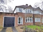 Thumbnail for sale in Rhodesway, Bradford