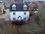 Thumbnail for sale in Snowshill Close, Daventry