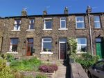 Thumbnail to rent in Cracken View, Chinley, Derbyshire